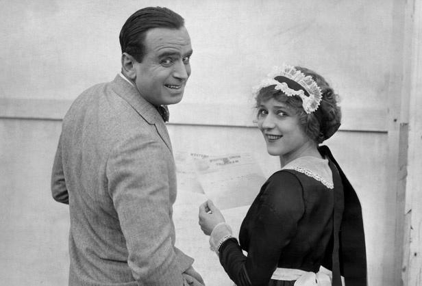 Mary and Douglas.jpg
