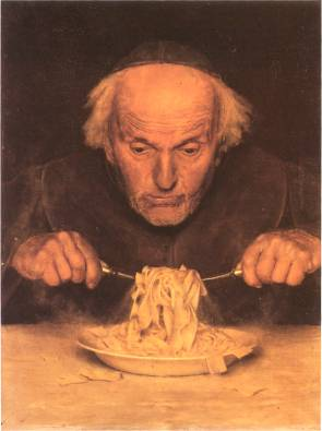 The-Pasta-Eater