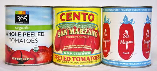 trio-tomatoes